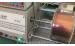 Design and verification of winding machi...